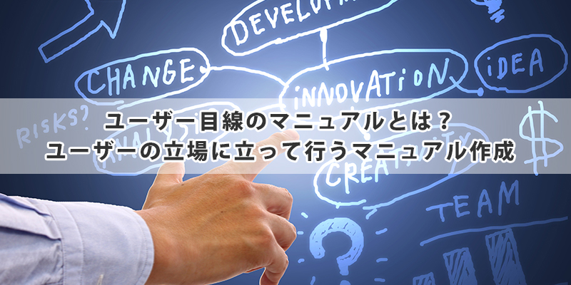 blog_190305_2