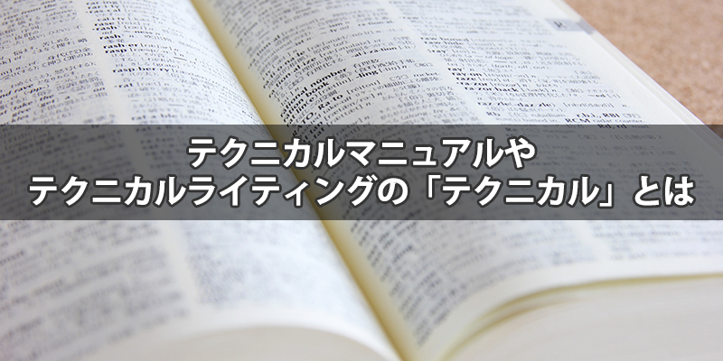 blog_190425_3