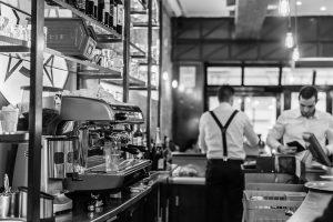 cafe-604600_640